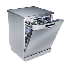 dishwasher repair simi valley ca
