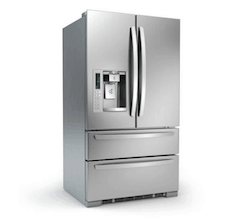 refrigerator repair simi valley ca