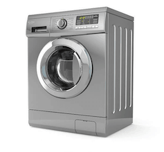 washing machine repair simi valley ca