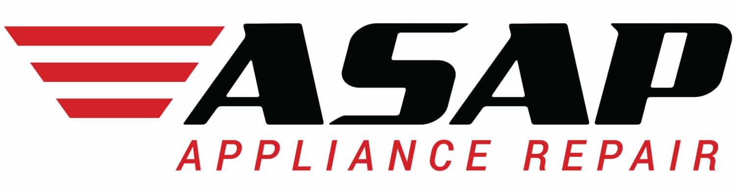 ASAP Appliance Repair